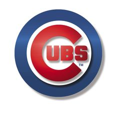 Chicago Cubs- Love the Family Road Trips to see the Cubs- Wrigley Field and on the Road (Atlanta and Cinci)