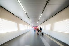 Gallery - Sderot Train Station / Ami Shinar – Amir Mann Architects and Planners - 10