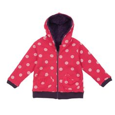 We've performance fleeces, organic T's and layering galore for all weathers. Fleece pants and jackets, t-shirts and sweatshirts. Vest Jacket, Rain Jacket, Safety Kit, Nautical Fashion, Sunnies, Indie, Windbreaker, Hoodies, Sweaters