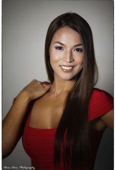 HECHOS & VIDAS: AUBREY MILES… Aubrey Miles, Celebs, Celebrities, Mistress, Celebrity Crush, Crushes, Filipino, 21st Century, Beauty
