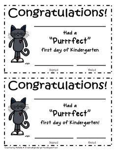 For my friends that teach - KDG!   Pete the Cat.pdf - Google Drive