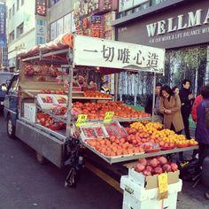 .@yohko426 | #柿 #いちぢく #ざくろ #みかん #orange #figtree #fruit #귤 #무화과 #석류 #과일... | Webstagram