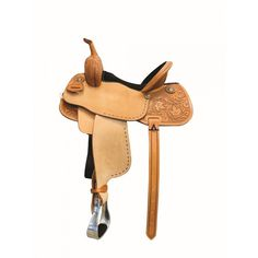 WESTERN RAWHIDE by JIM TAYLOR PRO ELITE BARREL RACER SADDLE  Barrel Racing | Horses | Riding  #westernrawhide #barrelracing Barrel Racing Saddles, Barrel Saddle, Barrel Racing Horses, Horse Halters, Horse Saddles, Western Pleasure Horses, Horse Show Clothes, Rodeo Life, Reptile Cage