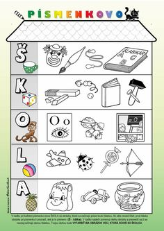 Alphabet, Playing Cards, Education, Words, Cuba, First Grade, Alpha Bet, Playing Card Games, Onderwijs