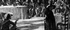 Julgamento de Maria Antonieta MA-Revolutionary-Tribunal