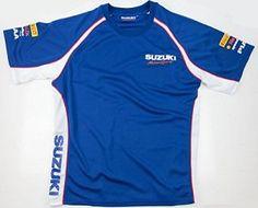 1927e8f1713 SUZUKI SWIFT Motorsport Rallycross Rally Team Mode de vie T-shirt pour  homme XS Polo