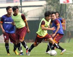 Vòng loại U23 châu Á 2016: Lại nóng chuyện bản quyền truyền hình http://xoso.wap.vn/ket-qua-xo-so-mien-nam-xsmn.html  http://xoso.sms.vn/ket-qua/xo-so-tay-ninh-xstn.html http://xoso.sms.vn/ket-qua/xo-so-binh-duong-xsbd.html