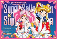 Sailor Moon Super S, Sailor Chibi Moon, Yuki Sohma, Tuxedo Mask, Sailor Moon Character, Sailor Moon Crystal, Sailor Scouts, Manga Anime, Anime Art