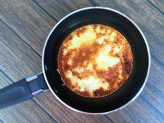 Tradycyjny omlet
