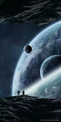 - Best of Wallpapers for Andriod and ios Space Artwork, Wallpaper Space, Galaxy Wallpaper, Photo Wallpaper, Pretty Backgrounds, Colorful Backgrounds, Xiaomi Wallpapers, Space Illustration, Alien Worlds