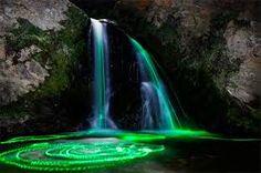 Awesome waterfall!!!
