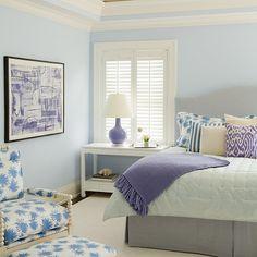 Elegant bedroom design #interiors #contemporaryfurniture #homedecor #furniture #homeinspiration   http://www.sierralivingconcepts.com/