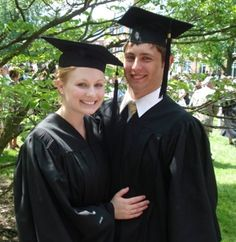 www.studentdating.eu 10 lessons on college dating not to learn to hard way