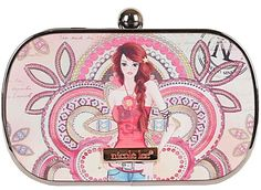 Designer bags , women fashion handbag , Print bag Buy it:  http://www.jdoqocy.com/click-7729776-10787397?url=http%3A%2F%2Ftracking.searchmarketing.com%2Fclick.asp%3Faid%3D120011660000761612&cjsku=10318103