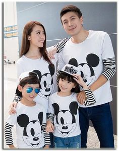 d1035b89ab1 37 Best Coordinated family outfits for photoshoot images in 2019