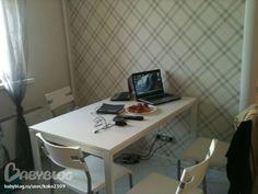Наша кухня... - Дизайн интерьера - стр. 1 - Babyblog.ru