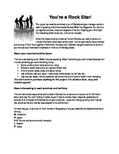Printables 5 Themes Of Geography Worksheet 5 themes of geography worksheets activities projects be a rock star project