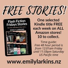 Free Stories, Short Stories, Short Story Prompts, Story Starters, Free Kindle Books, Self Publishing, Historical Fiction, Writing Inspiration, How To Find Out