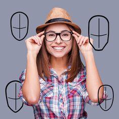 Boa tarde, Stevies! E essa molezinha de feriado aí, hein?  Se você tá de bobeira navegando pela web, que tal conhecer o #GuiaDeRostoStevie?  Descubra os formatos de óculos perfeitos pro seu tipo de rosto e ainda aproveite nossas dicas de compra!  ▪️ http://www.stevie.com.br/guia-de-rosto ▪️ #CompreOnline #ShopOnline