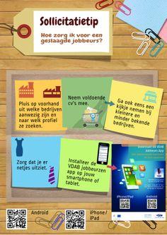 sollicitatie tip Sollicitatietip: hoe schrijf ik een goed cv? | BT4 | Pinterest  sollicitatie tip