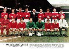 Цветные 60-е - United Tweets - Блоги - Sports.ru
