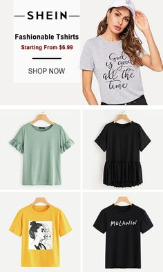 2ae49521 1329 Best Golf Shirts images in 2019 | Golf shirts, Golf style, Golf ...