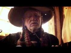 The Brilliant Willie Nelson