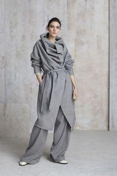 John Lewis Modern Rarity Eudon Choi Full Collection   British Vogue