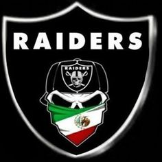 1000+ images about RN4L on Pinterest   Oakland raiders ...