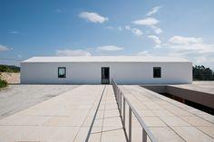 Casa de Magalhães,©  Hugo Carvalho Araújo
