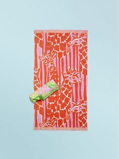 First Look! Target x Lily Pulitzer