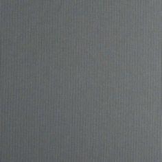 Warwick Fabrics : HARBOUR