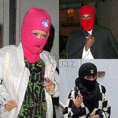Rita Ora Goes Not-So Incognito In A Pink Ski Mask — What's Up With Hollywood's Obsession?? See 10 Other Stars Who've Rocked It Before! http://perezhilton.com/cocoperez/2014-05-22-rita-ora-pink-ski-mask-celebrities-wearing-ski-masks-photos-gallery#ixzz32TZU7Sip