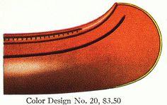 design20.gif (500×317)