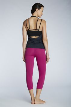Go the distance in a stylish and supportive outfit. | Sevier - Fabletics