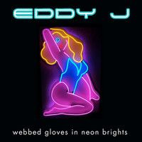 Webbed Gloves In Neon Brights by Eddy J on SoundCloud All Songs, Artwork Design, Gloves, Neon Signs, Bright, Music, Muziek, Musik, Mittens