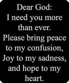 Prayer Scriptures, Faith Prayer, God Prayer, Prayer Quotes, Bible Verses Quotes, Faith Quotes, Wisdom Quotes, Bible Verses About Forgiveness, True Quotes