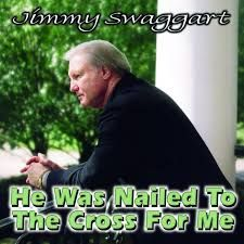 Song lyrics to He was Nailed to the Cross for Me, written by F. Graves and sung widely in pentecostal and evangelical churches during the Century Gospel Song Lyrics, Gospel Music, Music Lyrics, Christian Music, Singing, Songs, Writing, Lyrics, Song Lyrics