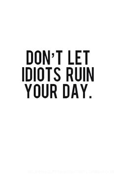 110 Motivational work quotes to inspire your work-life. Here are the best work quotes and sayings that you can read to inspire your work-lif. Motivacional Quotes, Funny Quotes, Random Quotes, Worst Day Quotes, Best Quotes Ever, Funny Humour, Baby Quotes, Faith Quotes, Funny Memes