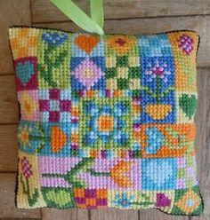 Cross Stitch Pattern To Try. Cross Stitch Freebies, Cross Stitch Samplers, Cross Stitch Charts, Cross Stitch Designs, Cross Stitching, Cross Stitch Patterns, Embroidery Art, Cross Stitch Embroidery, Embroidery Patterns