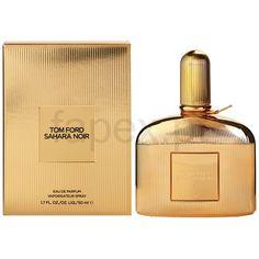 Tom Ford Sahara Noir Eau de Parfum para mulheres | fapex.pt