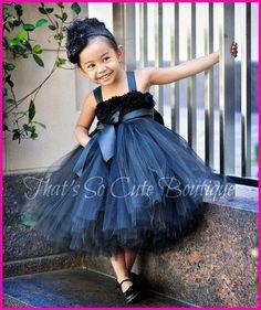 Mini Audrey – Mamepa