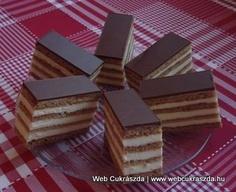 European Cuisine, Minion, My Recipes, Tiramisu, Deserts, Sweets, Candy, Dishes, Chocolate