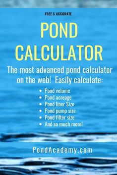 Pond Pumps And Filters, Pond Filters, Pond Filter Diy, Outdoor Ponds, Ponds Backyard, Koi Ponds, Natural Swimming Ponds, Natural Pond, Koi Pond Design