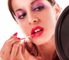 Rosacea Lookalike: Perioral Dermatitis | Rosacea.org
