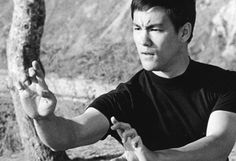 """""""The measure of the moral worth of a man is his happiness. The better the man, the more happiness. Happiness is the synonym of well being."""" - Bruce Lee"""