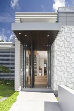 1000 Images About House Elevations On Pinterest Perth