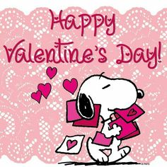 free animated valentine ecards