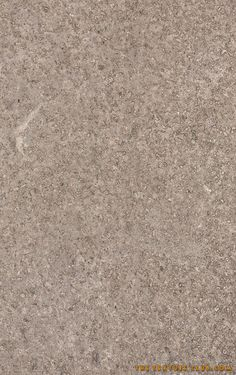 Polished concrete texture polished concrete texture for Polished concrete photoshop