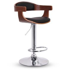 1000 Images About Bar Stools With Arms On Pinterest
